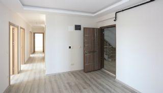 Voordelige Trabzon Appartementen Dichtbij Sociale Voorzieningen, Interieur Foto-13