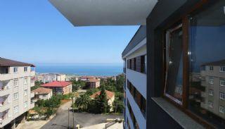 Voordelige Trabzon Appartementen Dichtbij Sociale Voorzieningen, Interieur Foto-18
