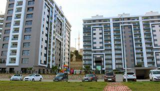 Appartements en Bord de Mer à Trabzon Ortahisar, Trabzon / Ortahisar