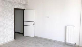 Geräumige Wohnungen mit reicher Infrastruktur in Trabzon, Foto's Innenbereich-3