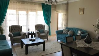 Spacious Apartments Close to Social Amenities in Trabzon, Interior Photos-1