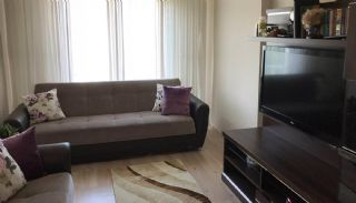 Spacious Apartments Close to Social Amenities in Trabzon, Interior Photos-4