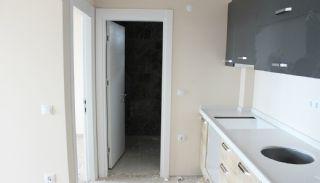 Lägenheter med Havsutsikt i Trabzon Nära Sociala Faciliteter, Interiör bilder-2