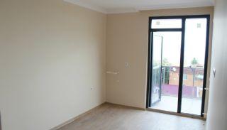 Open Zeezicht Trabzon Appartementen Nabij Sociale Faciliteiten, Interieur Foto-3