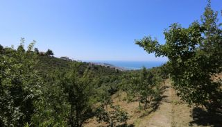 4 Etages Huis Volledig Zeezicht in Ortahisar Trabzon, Trabzon / Ortahisar - video