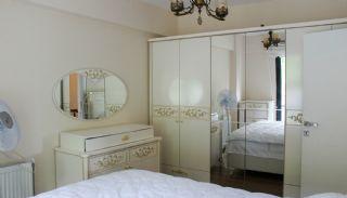 Kant-en-klare villa te koop met prachtig zeezicht in Trabzon, Interieur Foto-9