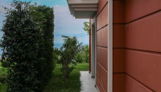 Triplex Villa Surrounded by Nature in Akçaabat Trabzon, Trabzon / Akcaabat - video