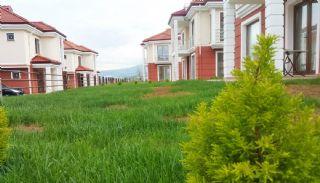 Mit der Natur verflochtene Triplex-Villa in Akçaabat Trabzon, Trabzon / Akcaabat - video