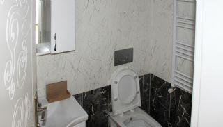Appartement Haute Qualité à Prix Abordable à Trabzon, Photo Interieur-11