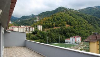 High-Quality Apartment at Affordable Price in Trabzon, Interior Photos-13