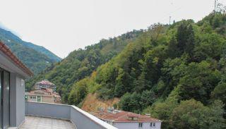 Appartement Haute Qualité à Prix Abordable à Trabzon, Photo Interieur-14
