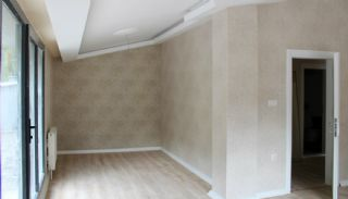 High-Quality Apartment at Affordable Price in Trabzon, Interior Photos-3
