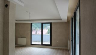 High-Quality Apartment at Affordable Price in Trabzon, Interior Photos-4