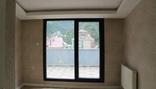 High-Quality Apartment at Affordable Price in Trabzon, Interior Photos-7