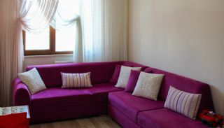 Investment Flat for Sale in Trabzon Close to Amenities, Interior Photos-11