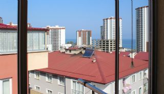 Investment Flat for Sale in Trabzon Close to Amenities, Interior Photos-18