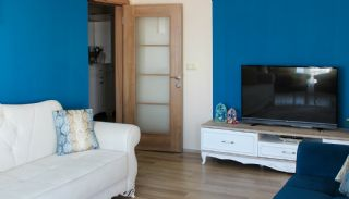 Investment Flat for Sale in Trabzon Close to Amenities, Interior Photos-2