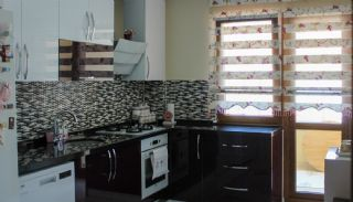 Investment Flat for Sale in Trabzon Close to Amenities, Interior Photos-6