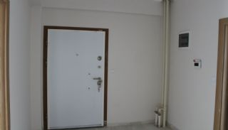 Investment Apartments Close to Social Amenities in Trabzon, Interior Photos-1