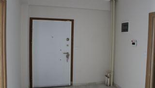Квартиры для Инвестиций в Трабзоне Рядом с Объектами Инфраструктуры, Фотографии комнат-1