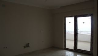 Investment Apartments Close to Social Amenities in Trabzon, Interior Photos-11
