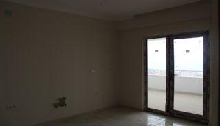 Квартиры для Инвестиций в Трабзоне Рядом с Объектами Инфраструктуры, Фотографии комнат-11