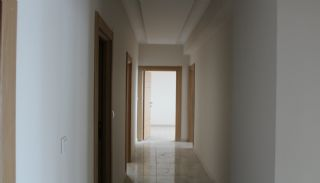 Investment Apartments Close to Social Amenities in Trabzon, Interior Photos-12