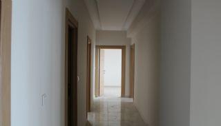 Квартиры для Инвестиций в Трабзоне Рядом с Объектами Инфраструктуры, Фотографии комнат-12