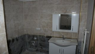 Investment Apartments Close to Social Amenities in Trabzon, Interior Photos-13