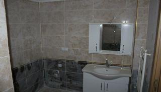 Квартиры для Инвестиций в Трабзоне Рядом с Объектами Инфраструктуры, Фотографии комнат-13