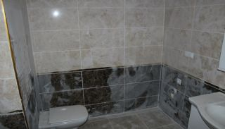 Investment Apartments Close to Social Amenities in Trabzon, Interior Photos-14