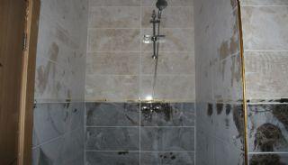 Квартиры для Инвестиций в Трабзоне Рядом с Объектами Инфраструктуры, Фотографии комнат-15