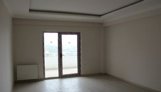 Investment Apartments Close to Social Amenities in Trabzon, Interior Photos-16