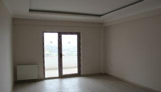 Квартиры для Инвестиций в Трабзоне Рядом с Объектами Инфраструктуры, Фотографии комнат-16