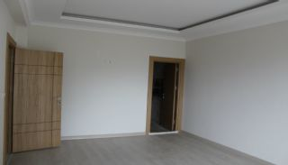 Investment Apartments Close to Social Amenities in Trabzon, Interior Photos-17