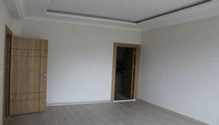 Квартиры для Инвестиций в Трабзоне Рядом с Объектами Инфраструктуры, Фотографии комнат-17