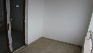 Квартиры для Инвестиций в Трабзоне Рядом с Объектами Инфраструктуры, Фотографии комнат-20