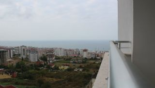Investment Apartments Close to Social Amenities in Trabzon, Interior Photos-21