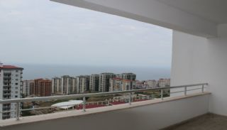 Investment Apartments Close to Social Amenities in Trabzon, Interior Photos-6