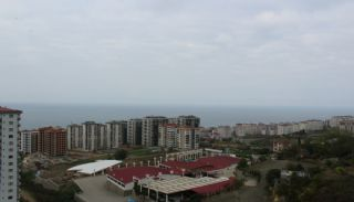 Investment Apartments Close to Social Amenities in Trabzon, Interior Photos-8