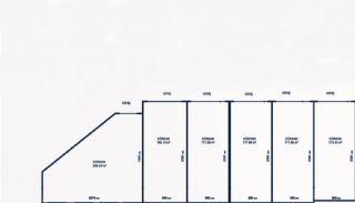 Kommersiella Fastigheter med Hyresintäkter i Trabzon, Planritningar-1