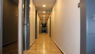 Immobilier à Prix Abordable Sur Rue Principale à Yomra, Trabzon / Yomra - video