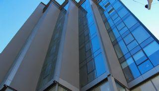 Yomra'da Ana Cadde Üzerinde Yatırımlık Uygun Fiyatlı Ofisler, Trabzon / Yomra - video