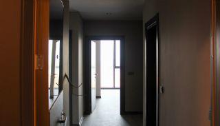 Immobilier à Prix Abordable Sur Rue Principale à Yomra, Photo Interieur-1