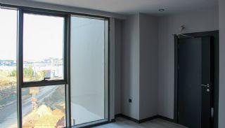 Immobilier à Prix Abordable Sur Rue Principale à Yomra, Photo Interieur-10