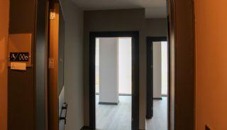 Immobilier à Prix Abordable Sur Rue Principale à Yomra, Photo Interieur-11