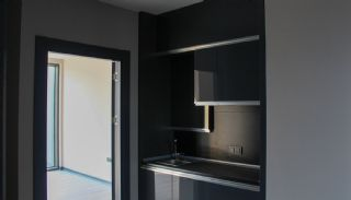 Immobilier à Prix Abordable Sur Rue Principale à Yomra, Photo Interieur-13