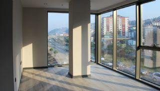 Immobilier à Prix Abordable Sur Rue Principale à Yomra, Photo Interieur-15
