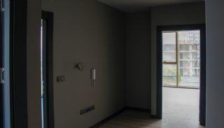 Immobilier à Prix Abordable Sur Rue Principale à Yomra, Photo Interieur-19