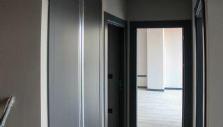Immobilier à Prix Abordable Sur Rue Principale à Yomra, Photo Interieur-5